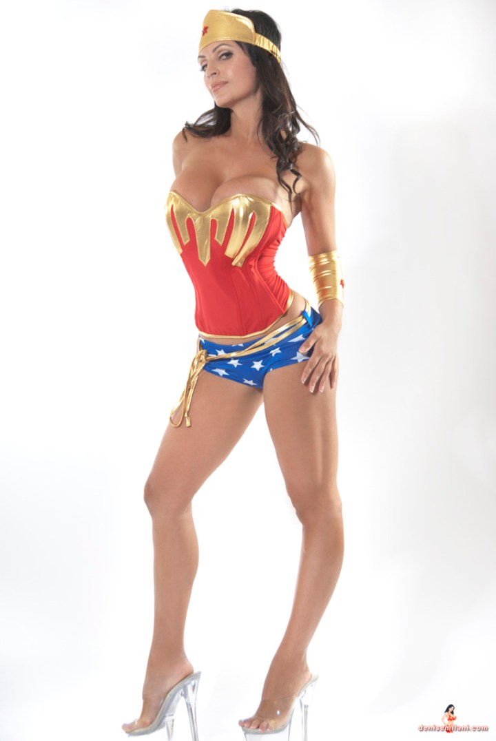 ww-denisemilani
