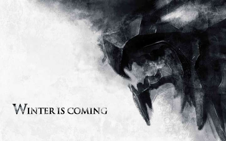 game_of_thrones_wallpapers_desktop_backgrounds_game_of_thrones_hd_wallpapers_new_game_of_thrones_winter_is_coming_wallpapers1