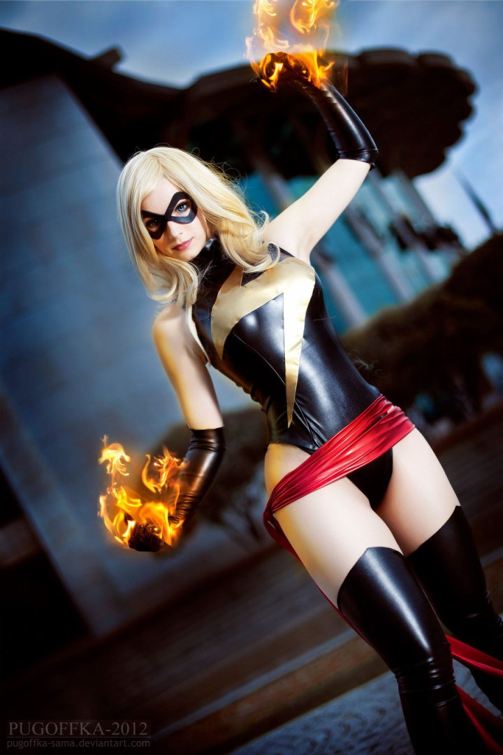 msmarvel.cosplayenjinight-02