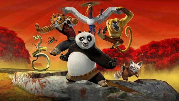 kung-fu-panda-10