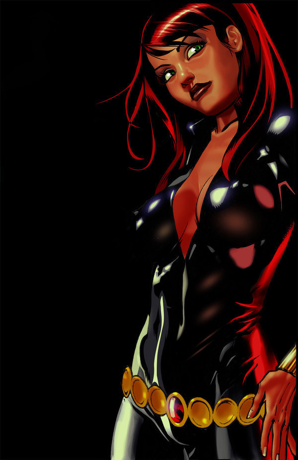 black-widow-marvel-superheroines-8418322-600-927