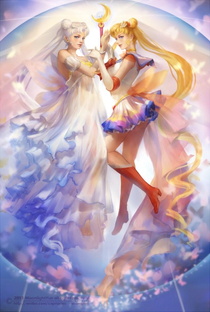 sailor2_______by_moonlightyue-d7nzj65