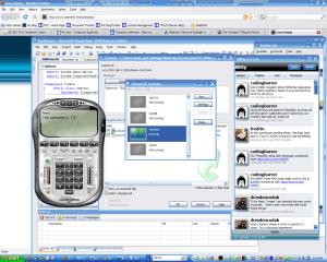 nadd-desktop