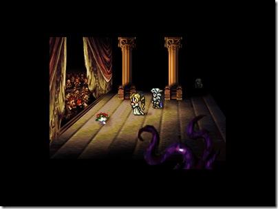 ff6 opera scene