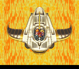 chrono trigger flying epoch