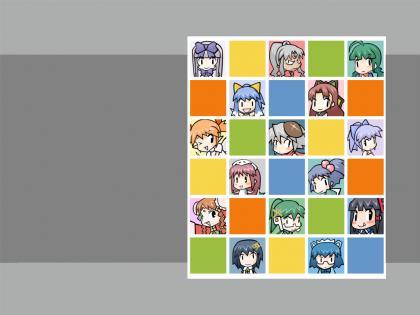 os-tan-squares.jpg