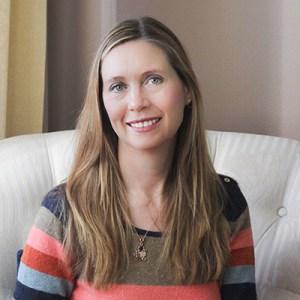 julie-greenlake-nutritionist
