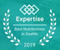 seattle nutritionists starkel nutrition best in seattle
