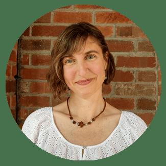 Anna Cannata, MS, CN, LMHC