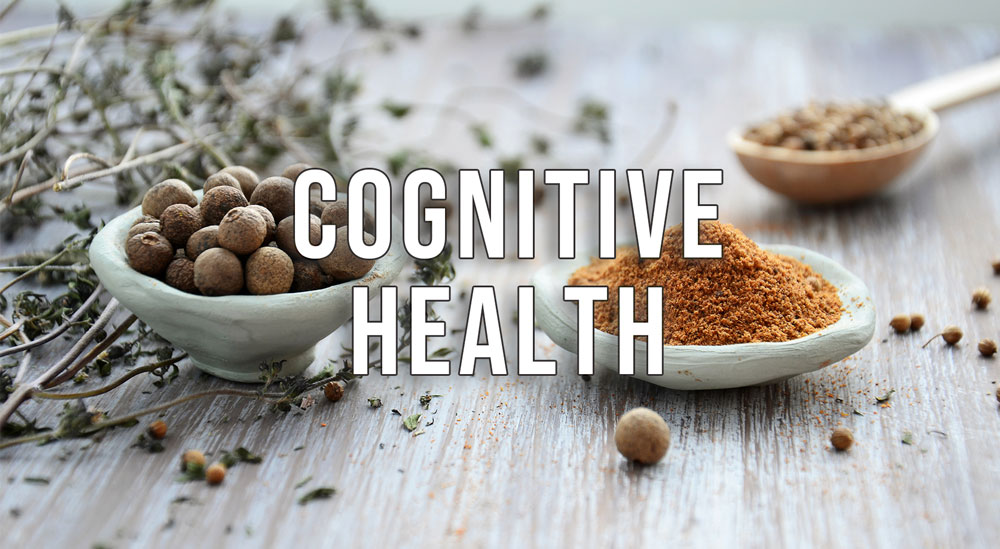 cognitive health seattle nutritionist