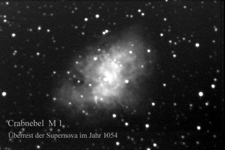 M001_5-7