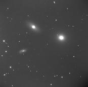m105-ngc3384-ngc3389_15s-20