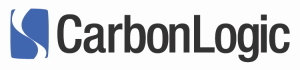 CarbonLogic logo