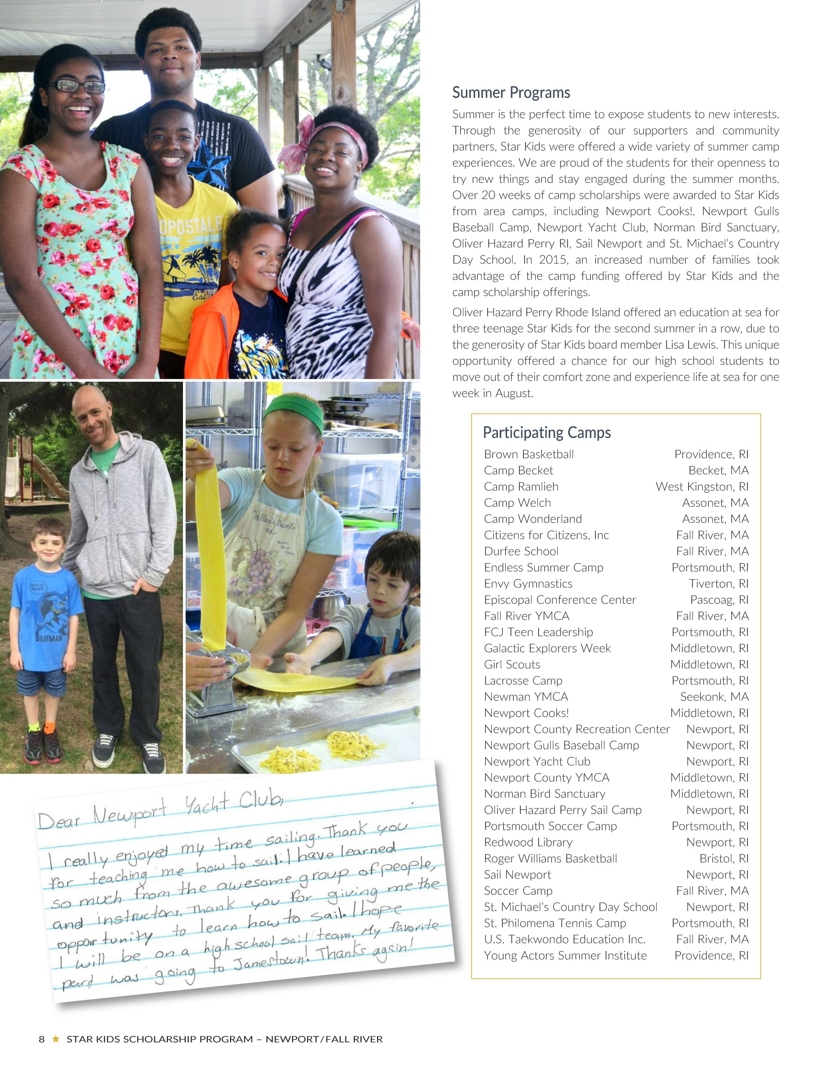 AnnualReport2015_8