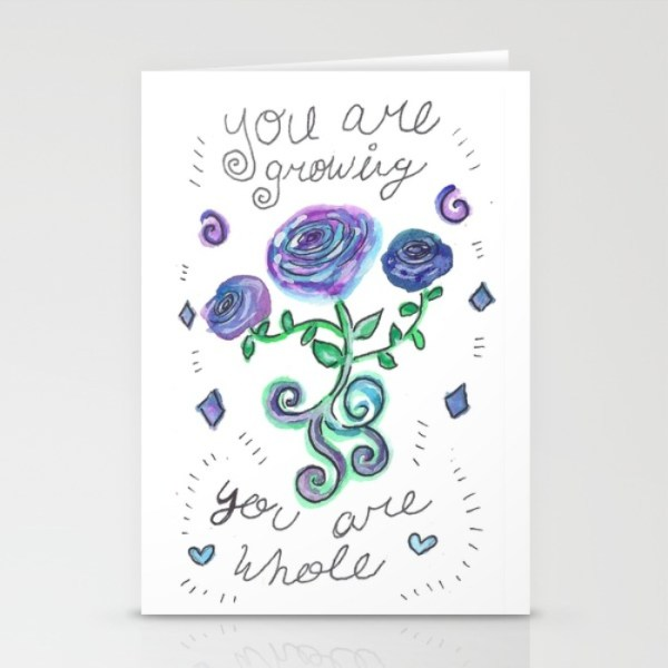 growing-whole-cards