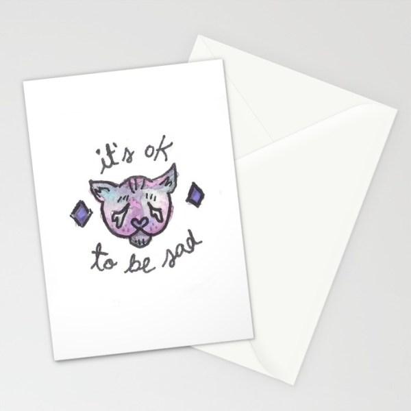 its-ok-to-be-sad-cards-1
