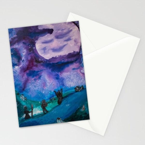 psychic-dreams-cards-1