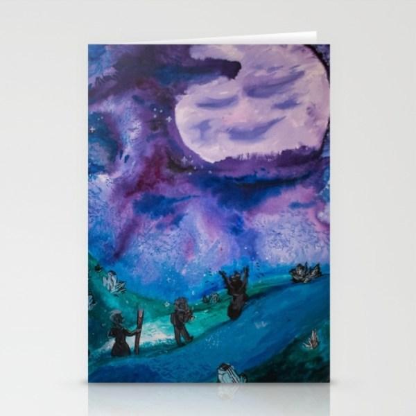 psychic-dreams-cards