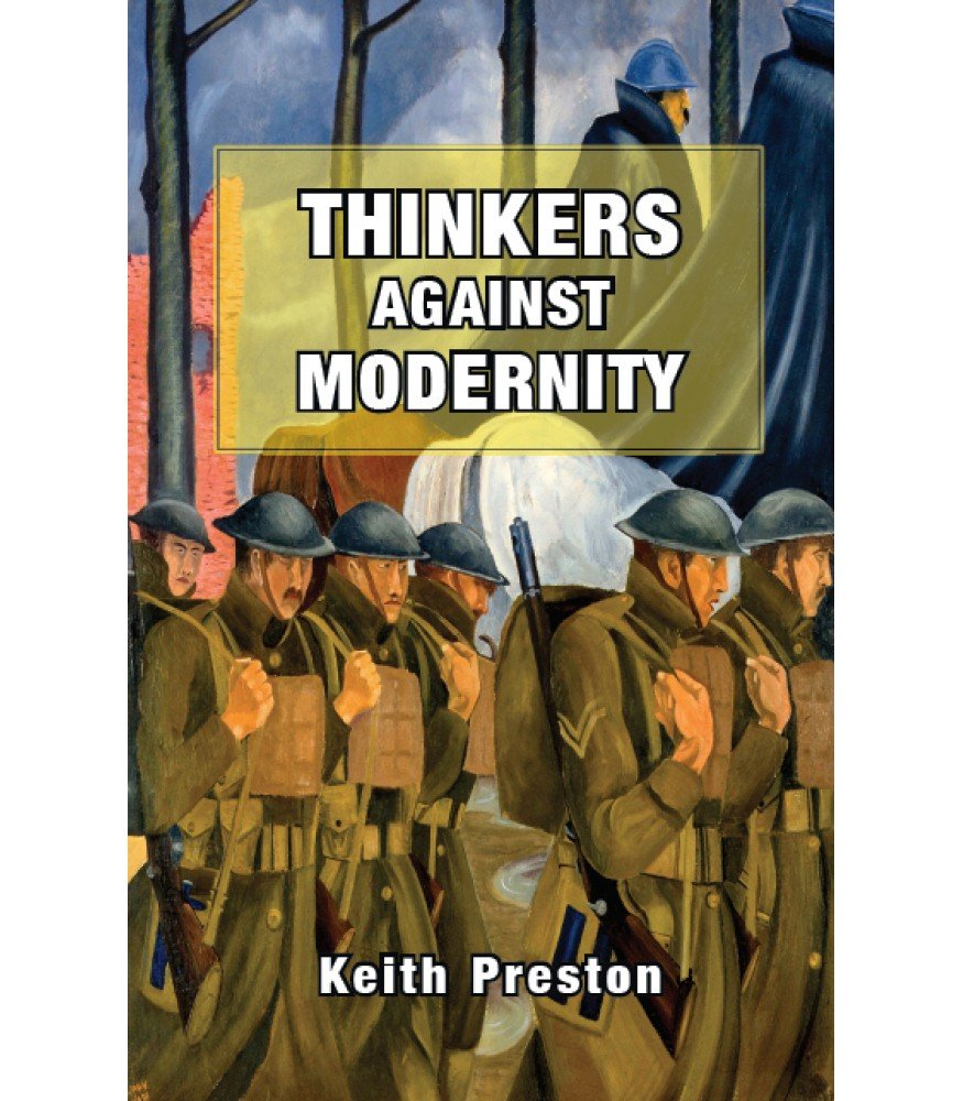 thinkers-against-modernity