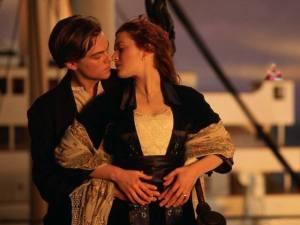 Titanic Stephen