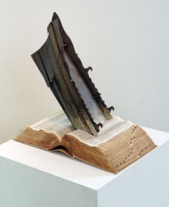 Britannica, by Jamie Dagdigian, 2010