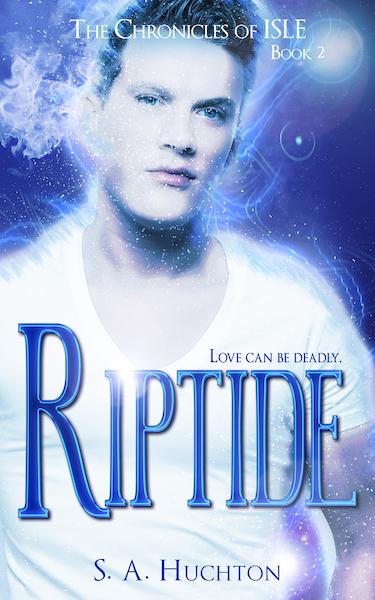 Riptide_promo