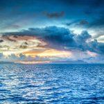 cropped-bora-bora-french-polynesia-sunset-ocean.jpg