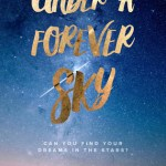 Cover for Under a Forever Sky