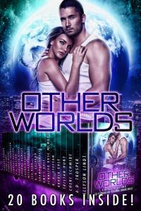 other worlds boxed set