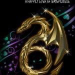 Alexs-Challenge–A-Happily-Ever-After-Epilogue-Kindle