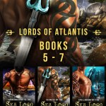 Lords-of-Atlantis-Boxed-Set-2-Kindle