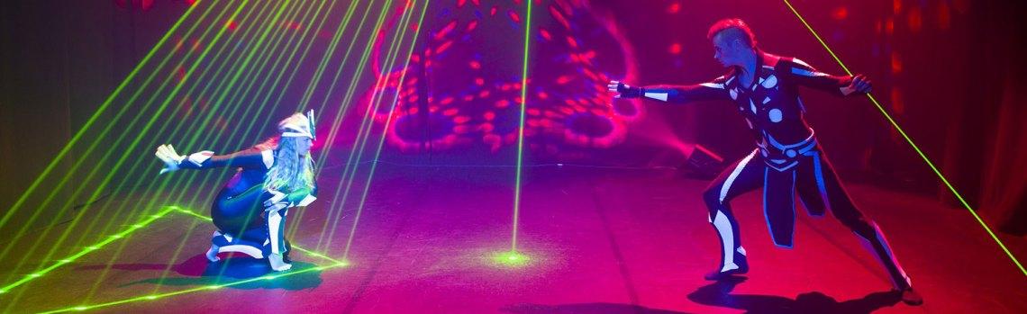 laserwizards