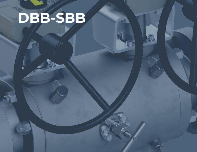 DBB-SBB