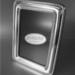 fotorahen 925 Sterling silber