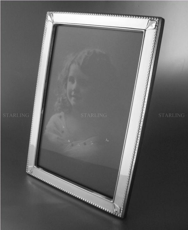 fotorahmen 925 sterling silber 266