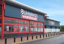 bunnings-NZ - UK - Starlinks Blog
