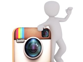 build an app like Instagram