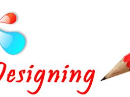 Characteristics of a successful logo design
