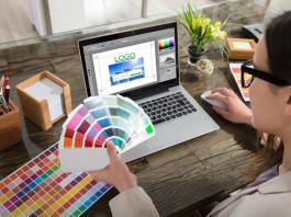 How to determine the quality of the best logo design