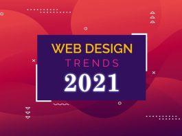 Top Trends of Website Design Christchurch in 2021
