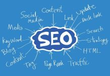 Gain maximum benefits out of SEO NZ services