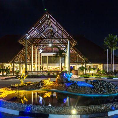 Amani-tiwi-foyer