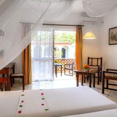 Diani-Sea-Lodge-Superior-Room-01-720x480
