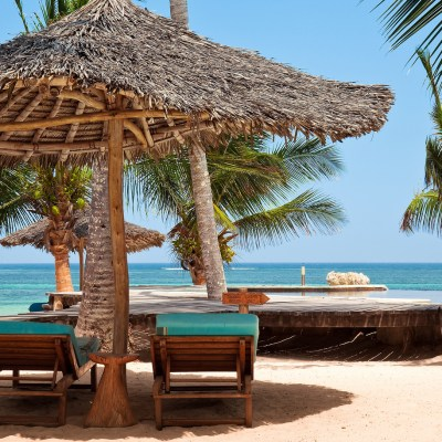 Feature-Ocean-View-from-Kenyan-Coast-at-WaterLovers-Beach-Resort