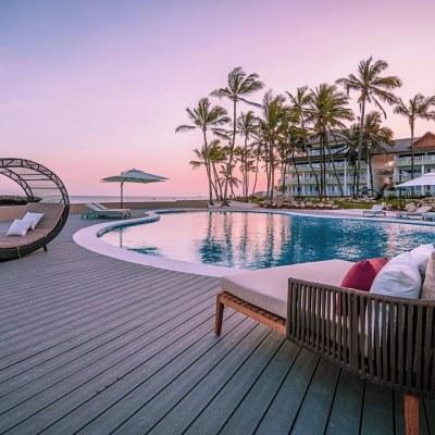 Hemingways Resort Watamu
