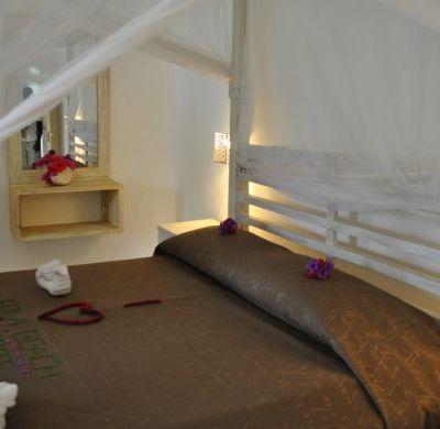 Kola_Beach_Resort-Malindi-Doppelzimmer_Standard-1-642159
