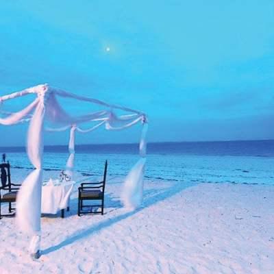 Nyali-Sun-Africa-Beach-Hotel-Spa-4-1