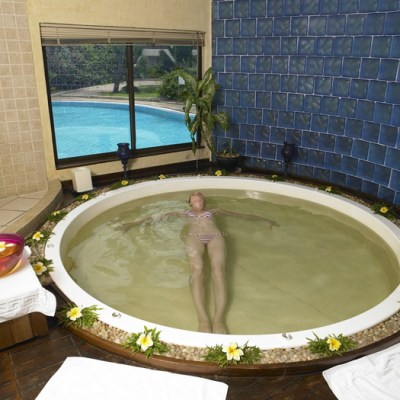 Resort8