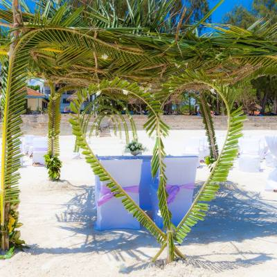 diani-sea-resort4