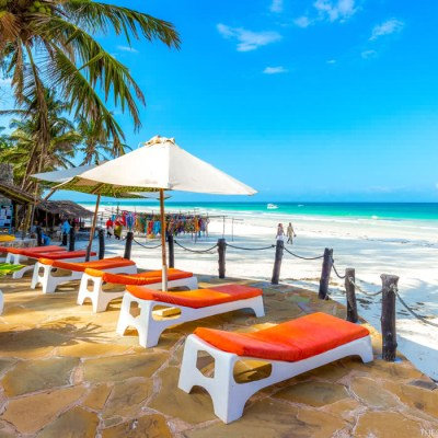 hotel-review-sands-at-nomad-diani-beach-kenya-17